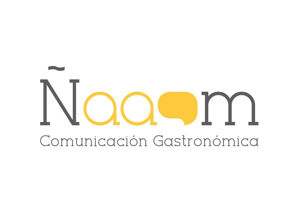 Comunicación Gastronómica