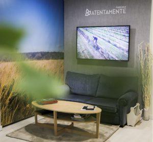 Agencia de publicidad en Zaragoza