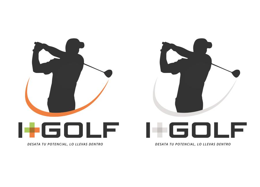 I+Golf Zaragoza