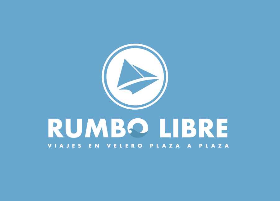 Restyling Rumbo Libre