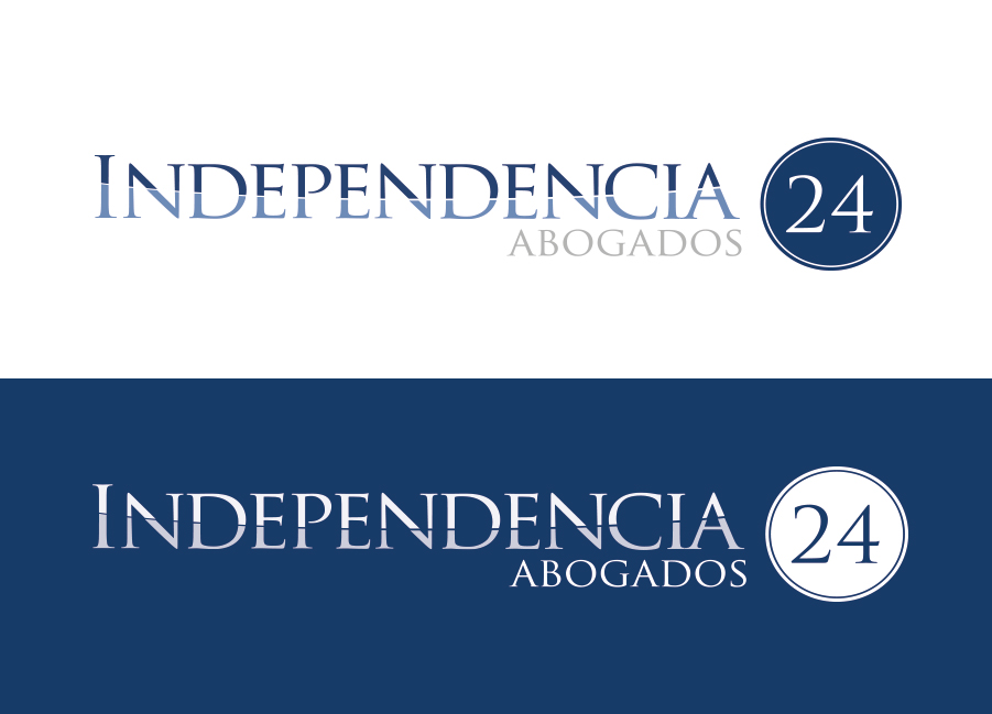 Independencia 24 abogados