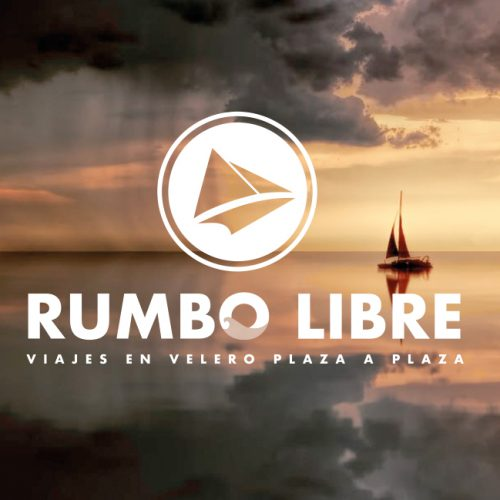 http://www.rumbolibre.com/