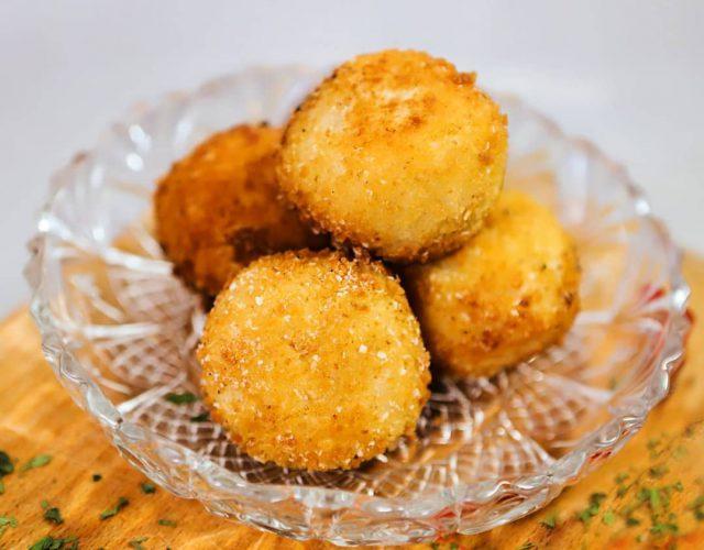 fotografía de comida